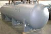 pressure vessel'