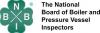 National Board of Boiler and Pressure Vessel Inspectors'
