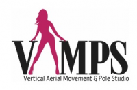 VAMPS Dance Logo