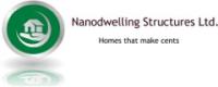 Nanodwelling Structures Ltd Logo