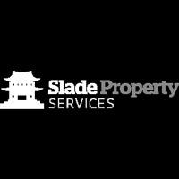 Slade Property Services Logo