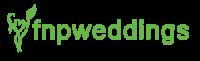 FNP Events & Weddings Pvt. Ltd Logo