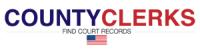 County-Clerks.com Logo