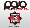 The Printing Dojo'