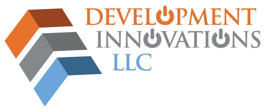 Development Innovations Logo