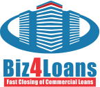 Company Logo For Start-Up Business Loans