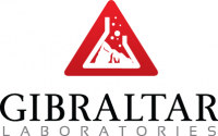 Gibraltar Laboratories Logo