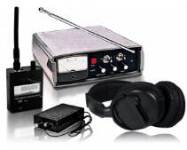 Spy Equipment Buying Guide'