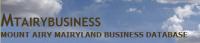 MtairyBusiness.com Logo