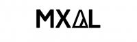 Mexico Assisted Living Logo