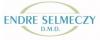 Endre Selmeczy D.M.D.