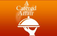 http://www.acateredaffair.ca Logo