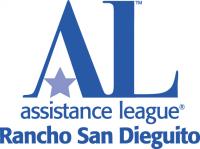 Assistance League of Rancho San Dieguito Logo