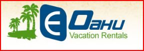 Oahu Vacation Rentals'