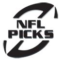 NFLPicksNFLPicks.com Logo
