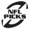 Company Logo For NFL Picks'
