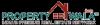 Logo for PropertyWala.com'