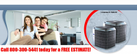 air conditioning repair service san diego