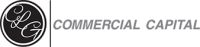 CLG Commercial Capital Logo