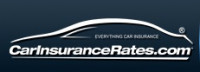 Car Insurance Rates Inc Logo
