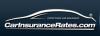 Car Insurance Rates Inc
