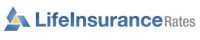 LifeInsuranceRates.com Logo