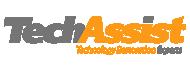 TechAssist Logo