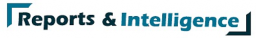 Company Logo For Reports and Intelligence'