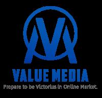 VoIP Communication Reviews Logo
