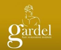 Gardel Hair Restoration Logo