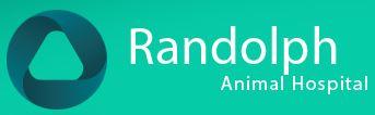 Company Logo For Randolph Animal Hospital'