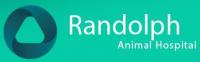 Randolph Animal Hospital Logo
