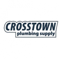Crosstown Plumbing Supply Logo