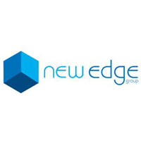 New Edge Group Logo