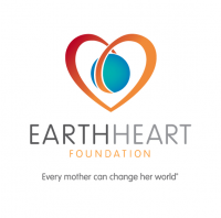EarthHeart Foundation