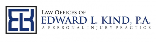 Law Offices of Edward L. Kind P.A.'
