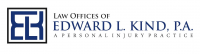 Law Offices of Edward L. Kind P.A.