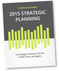 2015 Digital Strategic Planning