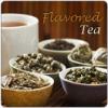 Green Tea Weight Loss'