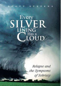 Every Silver Lining Has a Cloud: Relapse and the Symptoms of
