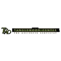 Tanglewood Center for Aesthetic Dentistry Logo