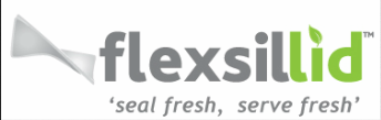 FLEXSIL-LID ANNOUNCES REVAMPED LOGO AND WEBSITE'