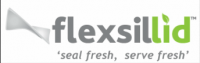 FLEXSIL-LID ANNOUNCES REVAMPED LOGO AND WEBSITE
