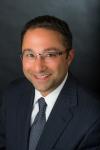 Attorney Fred S. Papalardo, Jr.'