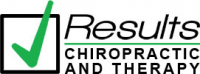 Results Chiropractic and Therapy