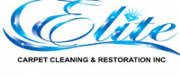 Elite Carpet Cleaning and Restoration, Inc.