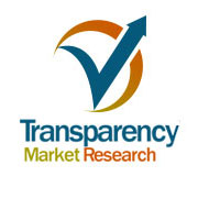 Company Logo For Transparency Market Research'
