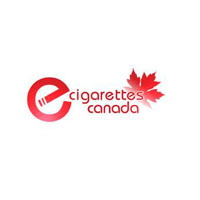 eCigarettes Canada Logo
