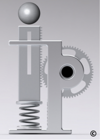 IP Technology Group Inc. Logo