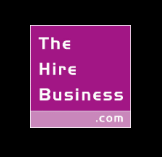 The Hire Business
